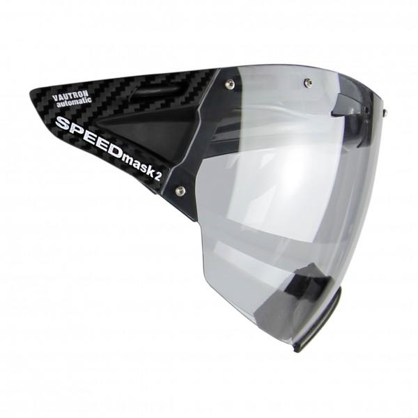 SPEEDmask2 Vautron