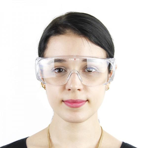 Casco Schutzbrille PX-18