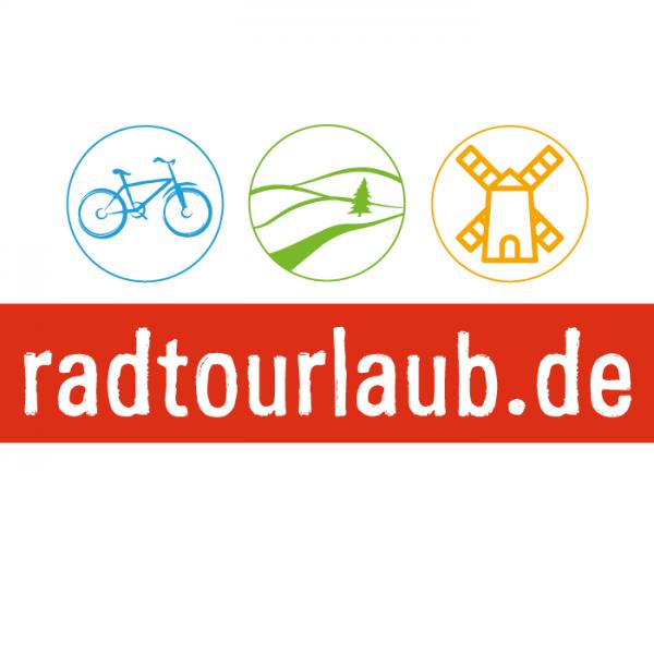 profilbild-r-de_bunt
