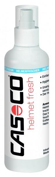 Helm-Erfrischer (international)