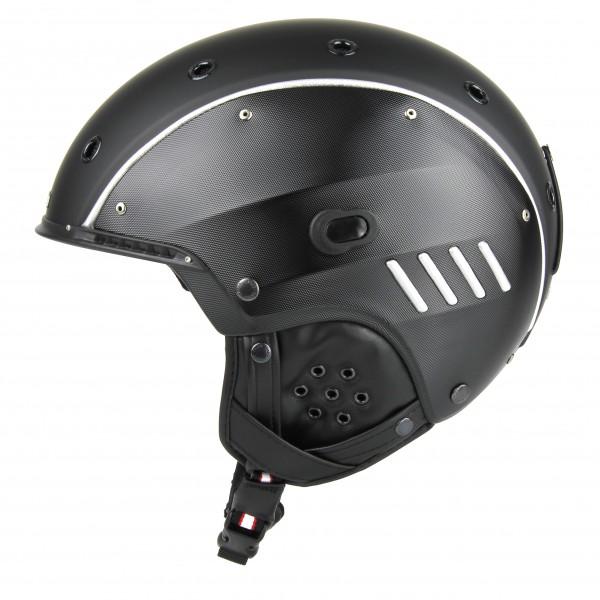 SP-4 schwarz