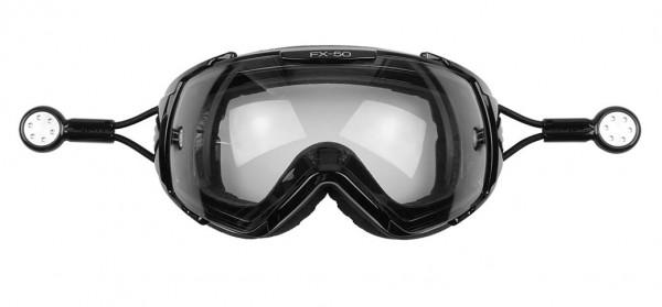 Arbeitsschutzbrille für PF 100 Rescue