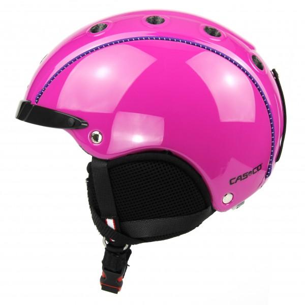 Mini Pro2 pink