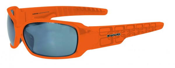 SX-70 Vautron orange