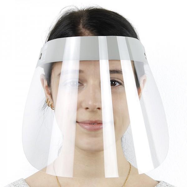 CASCO Gesichtsschutz Fix