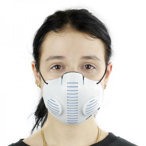 CASCO Mask 2.0